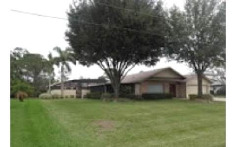 2768 Duffer Rd, Sebring, FL, 33872 -- Homes For Sale