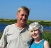 Real Estate Agents: Marie and Michael Day, Hudson, SD