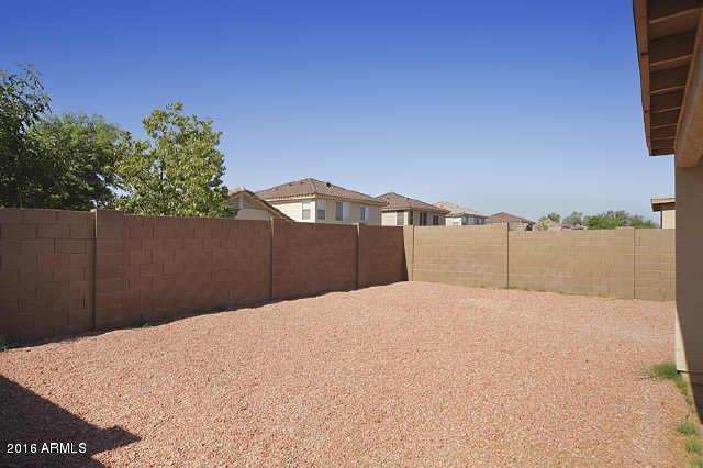 11717 w poinsettia dr el mirage az 85335 for sale