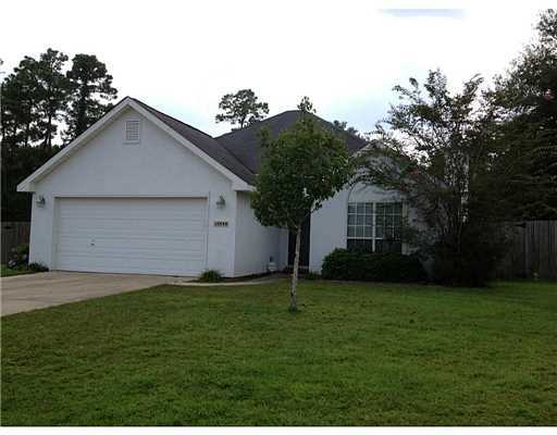 13646 Huntington, Gulfport, MS, 39503: Photo 1