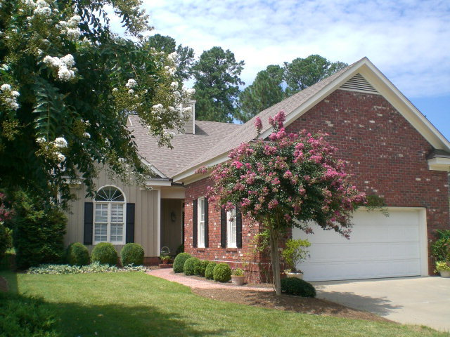 204 Cobblestone Ct, Rocky Mount, NC, 27804 -- Homes For Sale