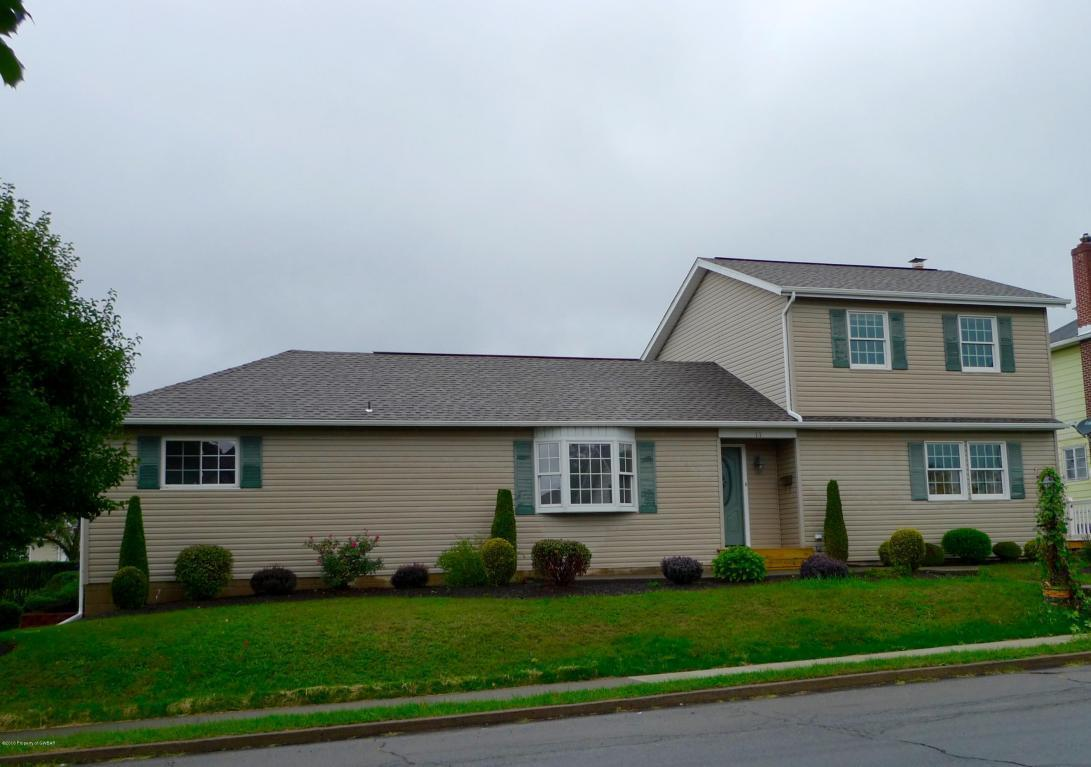Homes In Weatherly Pa