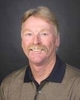Real Estate Agents: Jim Custer, Winslow, AZ