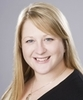 Real Estate Agents: Kate Roome, Duncan, BC