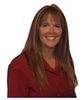 Real Estate Agents: Sandra Bradley, Lumby, BC