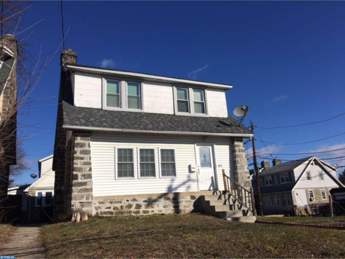 7601 west chester pike upper darby pa for sale 199 000