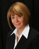 Real Estate Agents: Janet Mulhern, Lovettsville, VA