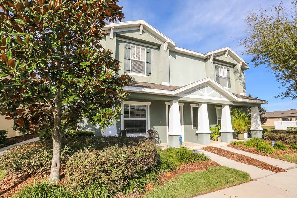 4615 chatterton way riverview fl 33578 for sale