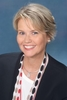 Real Estate Agents: Elaine Arnold, Spotsylvania, VA