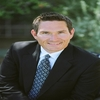Real Estate Agents: Darren Tackett, Phoenix, AZ