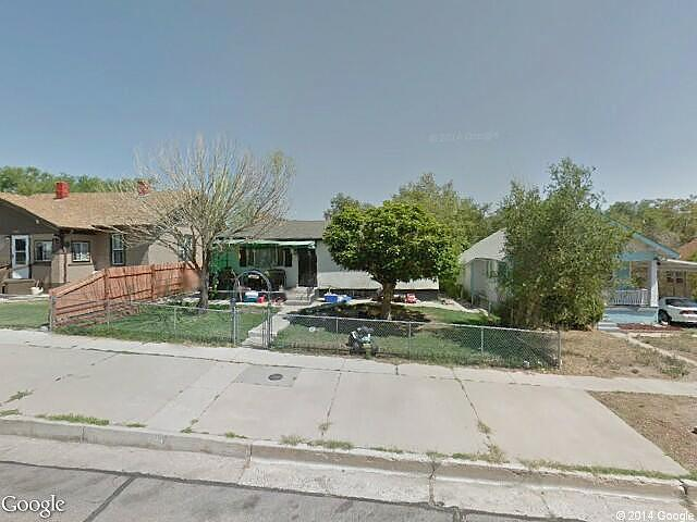 Address Not Disclosed, Pueblo, CO, 81001 -- Homes For Sale