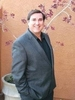 Real Estate Agents: Michael Mathews, Sedona, AZ