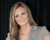 Real Estate Agents: Lindsay Michelle Sanger, Palm-bay, FL