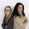 Real Estate Agents: Joanna Parker-lentz and Jodi B..., Union-county, NJ