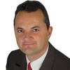 Real Estate Agents: Oscar Correa, North-miami-beach, FL