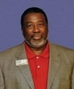 Real Estate Agents: Willie Mason, Universal-city, TX