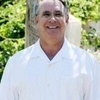 Real Estate Agents: Mark Turner, Indio, CA