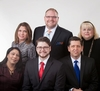 Real Estate Agents: Remax Choice Company, Hudson, IL