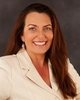 Real Estate Agents: Mary Ann Cortez, Santa-ana, CA