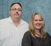 Real Estate Agents: Keith and Nancy Team, Hopewell, VA