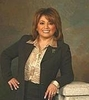 Real Estate Agents: Gladys Mesones, Clifton, AZ