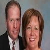 Real Estate Agents: Mark Rubley Karen Sullens..., Rockford, OH