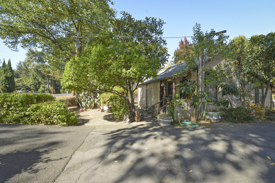 6638 yount st yountville ca 94599 for sale