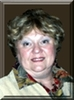 Real Estate Agents: Carole Garretson, Streator, IL