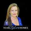 Real Estate Agents: Team Tyler Homes, Chesapeake, VA