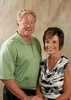 Real Estate Agents: C. Scott and Lorna Johnston, Aberdeen, KY