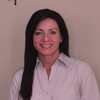 Real Estate Agents: Stefanie Lattner, Melbourne, FL