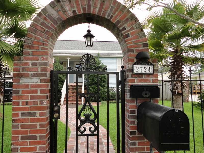 2724 William Tell St, Slidell, LA, 70458 -- Homes For Sale