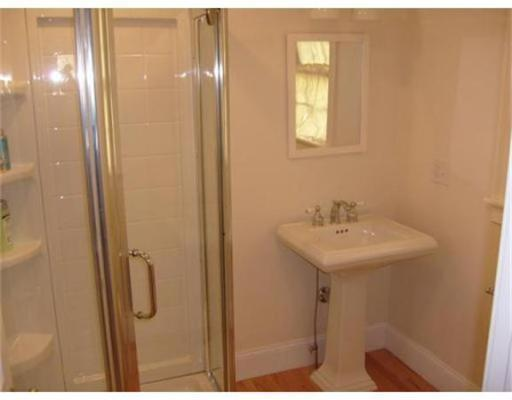 204 Virginia Road Unit N/a, Concord, MA, 01742 -- Homes For Rent