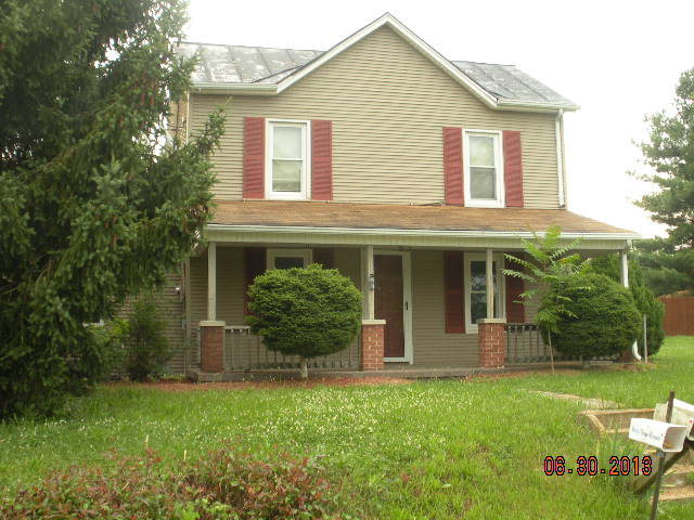 705 South River Rd, Grottoes, VA, 24441 -- Homes For Sale
