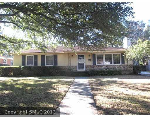 228 Andover Dr, Savannah, GA, 31405 -- Homes For Sale