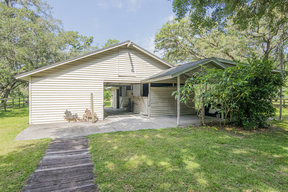 11961 Pasco Trails Blvd, Spring Hill, FL, 34610: Photo 16