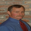 Real Estate Agents: Steven Macdougall, Nashua, NH