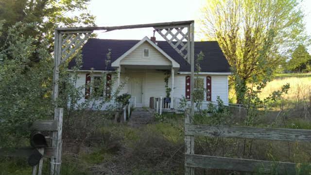 2441 Green Valley Rd, Lafayette, TN, 37083 -- Homes For Sale