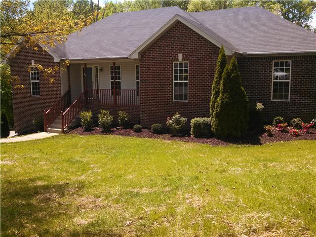 7507 Aubrey Ridge Pl, Fairview, TN, 37062 -- Homes For Sale