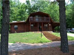 8821 Hwy 412 E, Linden, TN, 37096 -- Homes For Sale