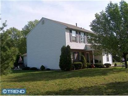1221 Kirkwood Rd, Gibbsboro, NJ, 08043 -- Homes For Sale