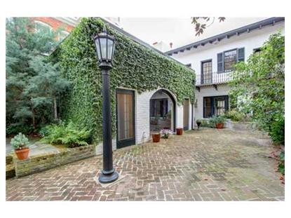 110 East Harris Street, Savannah, GA, 31401 -- Homes For Sale