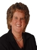 Real Estate Agents: Wanda Green, Buffalo, MO