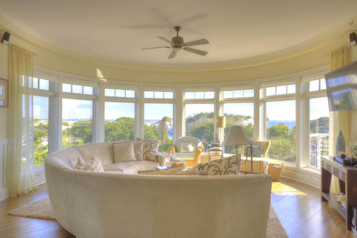 99 compass point way 307 watersound fl for sale