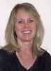 Real Estate Agents: Debbie Milne, Monte-vista, CO