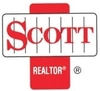 : Scott Realty Co McNear, Greeley, CO