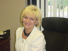 Agent: Mihreta Heldic, BOWLING GREEN, KY