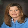 Real Estate Agents: Debbie Burdette, Dublin, VA