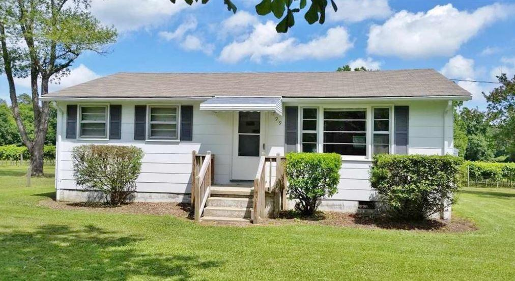 Not In Subdivision, Jacksonville, NC, 28540: Photo 1