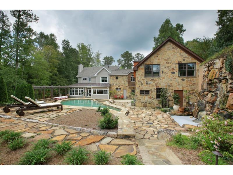 625 willeo road roswell ga 30075 for sale